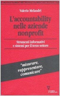 Accountability-aziende-nonprofit-melandri