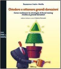 Chiedere-ottenere-grandi-donazioni-melandri