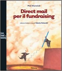 Direct-mail-fundraising-melandri
