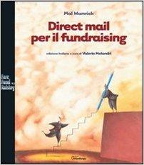 Direct-mail-fundraising-melandri