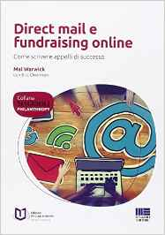 Direct-mail-fundraising-online-melandri