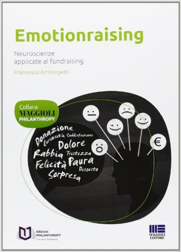 Emotionraising-melandri