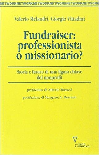 Fundraiser-professionista-missionario-melandri