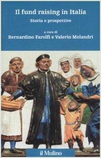 Il-fund-raising-Italia-melandri