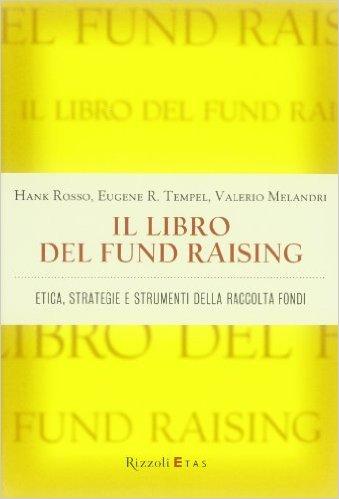 Il-libro-del-Fund-Raising-melandri