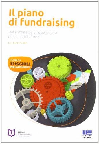 Il-piano-fundraising-melandri