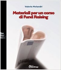 Materiali-per-corso-fund-raising-melandri