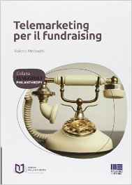 Telemarketing-fundraising-melandri