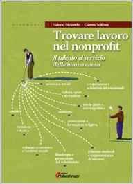 Trovare-lavoro-nonprofit-melandri