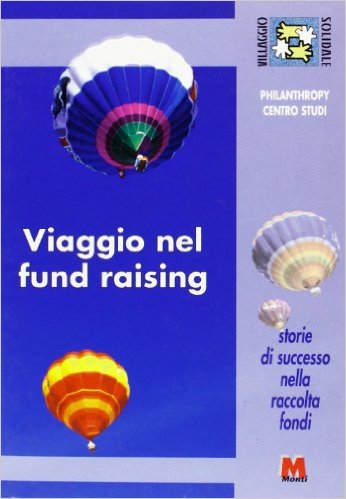 Viaggio-fund-raising-melandri