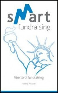liberta-fundraising-melandri