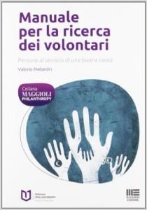 manuale-volontari-melandri