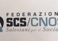 scs-cnos-melandri