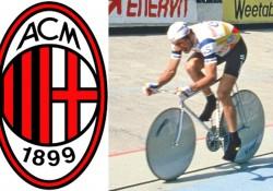Milan Moser72