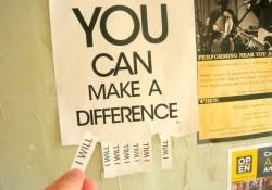 postadsuk.com-1-make-a-difference-with-your-day-job-paid-fundraising-job-8-12p-h