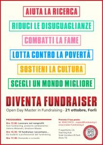 Open Day_21 ott_locandina