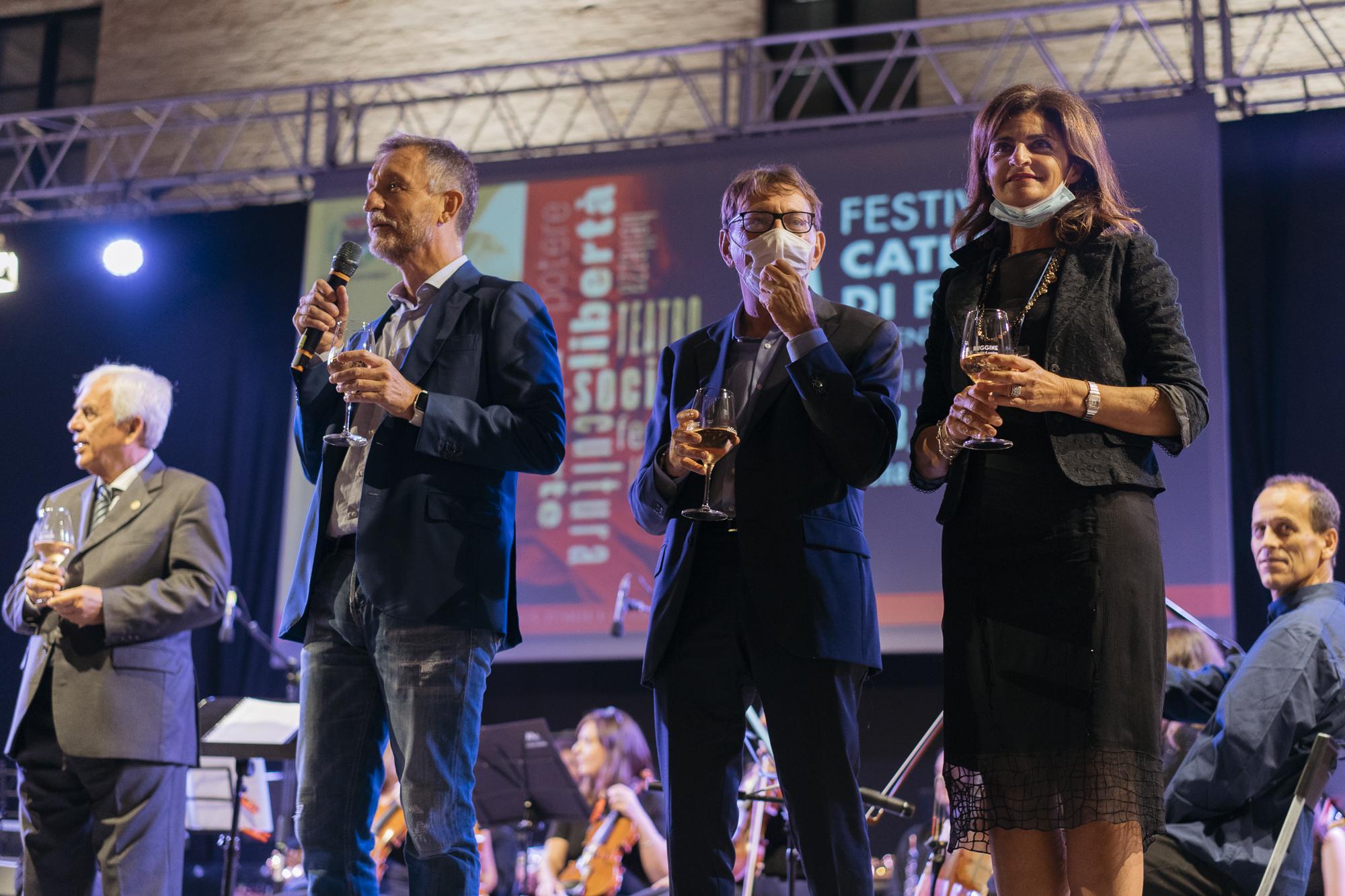 Cultura Forlì raddoppiati nel 2021 i contributi alle associazioni