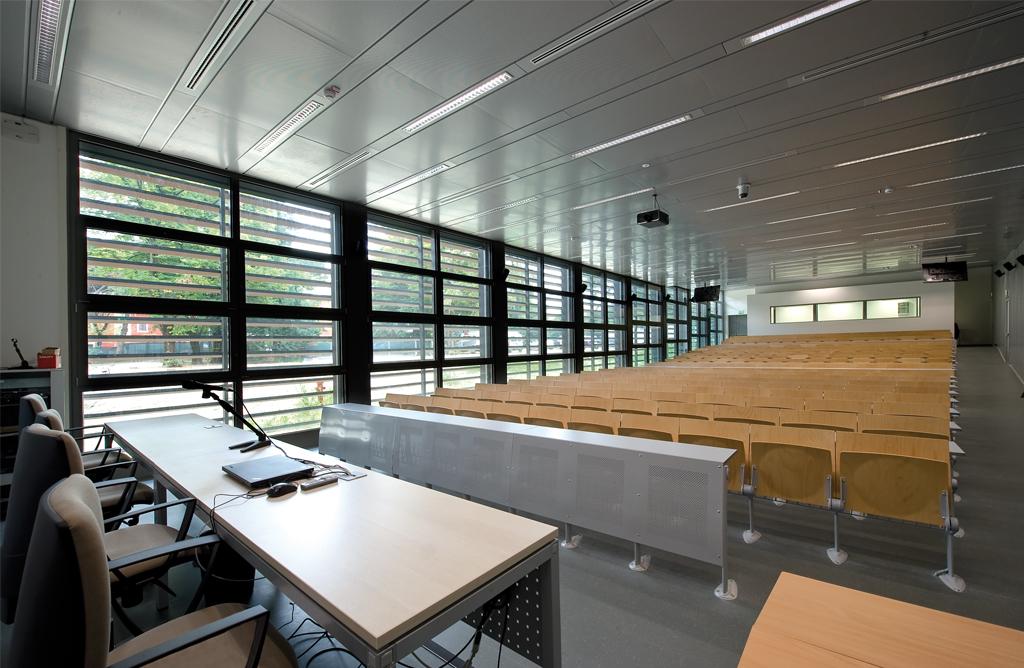 Campus Forlì