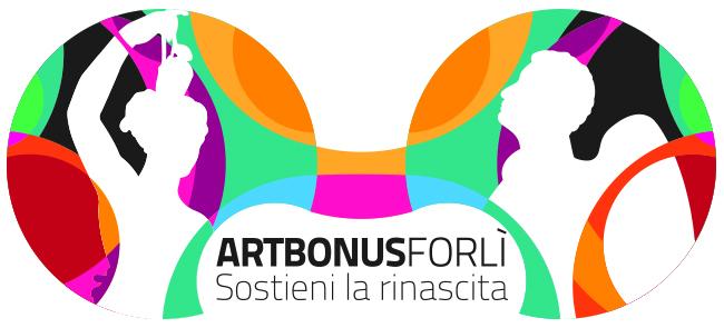 Art Bonus Forlì - Sostieni la rinascita