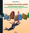 La campagna di raccolta capitali