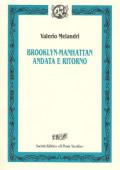 Brooklyn-Manhattan andata e ritorno