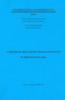 I criteri di erogazione delle fondazioni di origine bancaria