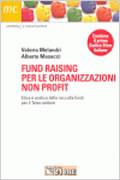 Fund raising per le organizzazioni nonprofit