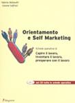 Orientamento e self-marketing